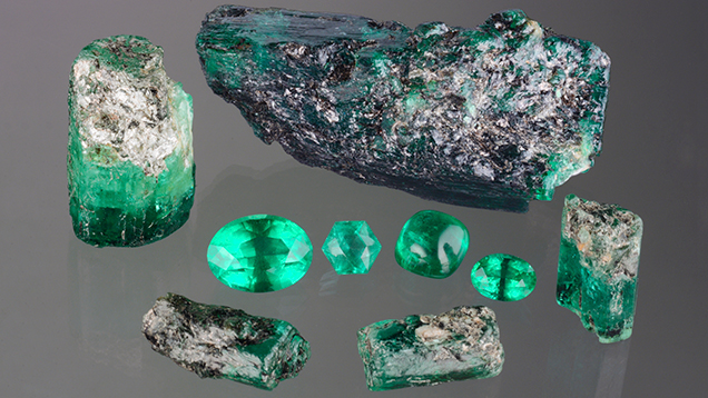 denver, boulder, aspen colorado emerald appraisal valuation