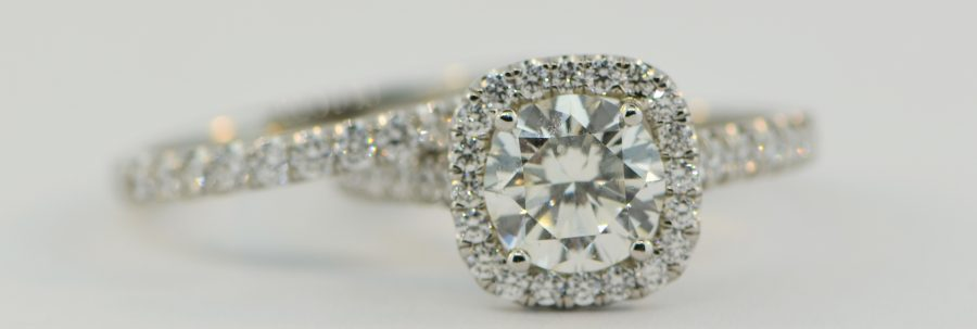 Is it a good time to buy diamonds?
